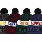 supreme-2012-fall-winter-headwear-collection-15