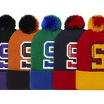 supreme-2012-fall-winter-headwear-collection-17