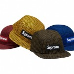 supreme-2012-fall-winter-headwear-collection-7