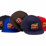 supreme-2012-fall-winter-headwear-collection-8
