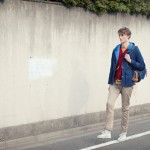 beams-2012-fall-winter-lookbook-4