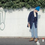 beams-2012-fall-winter-lookbook-7