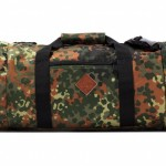 huf-2012-fall-winter-german-camo-cordura-accessories-collection-1-980x653