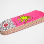 keith-haring-alien-workshop-skateboard-collection-1
