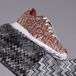 missoni-x-converse-2012-fall-winter-archive-project-3