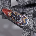 missoni-x-converse-2012-fall-winter-archive-project-4