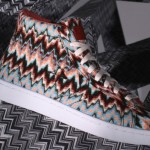 missoni-x-converse-2012-fall-winter-archive-project-7