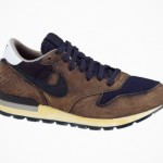 nike-air-epic-vntg-ekiden-collection-2