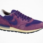 nike-air-epic-vntg-ekiden-collection-3