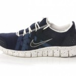 nike-sportswear-2012-fall-winter-grey-navy-collection-10