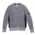 nike-sportswear-2012-fall-winter-grey-navy-collection-5
