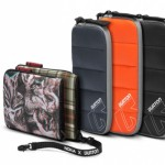 nokia-x-burton-2012-fall-winter-insulator-case-4-620x413
