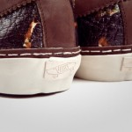 vans-vault-2012-brushed-camo-pack-6