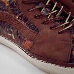 vans-vault-2012-brushed-camo-pack-8