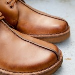 clarks-originals-2012-fall-winter-40th-anniversary-desert-trek-closer-look-2