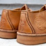 clarks-originals-2012-fall-winter-40th-anniversary-desert-trek-closer-look-3