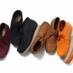 clarks-supreme-wallabee-boots-7-630x420