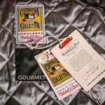 gourmet-x-mitchell-ness-vintage-satin-jacket-4-620x413