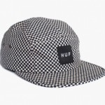 huf-2012-fall-winter-check-pack-6-620x413