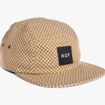 huf-2012-fall-winter-check-pack-7-620x413