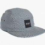 huf-2012-fall-winter-check-pack-8-620x413