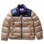 liberty-the-north-face-purple-label-2012-fall-winter-outerwear-2