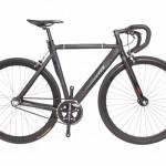 strada-pro-model-bike-1