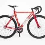 strada-pro-model-bike-2
