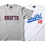 undefeated-2012-fall-winter-t-shirt-collection-1