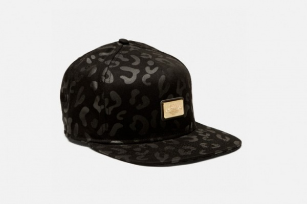 10deep-leopard-collection-3-630x419