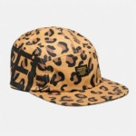 10deep-leopard-collection-6-630x419