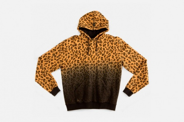 10deep-leopard-collection-7-630x419