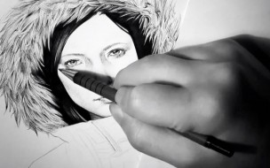 SHOHEI-for-Carhartt-WIP-Illustration-Campaign-Video