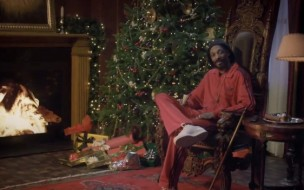 The-Cautionary-Tale-of-Ebenezer-Snoop-Video-by-adidas
