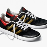 adidas-skateboarding-2013-spring-busenitz-adv-1-620x412