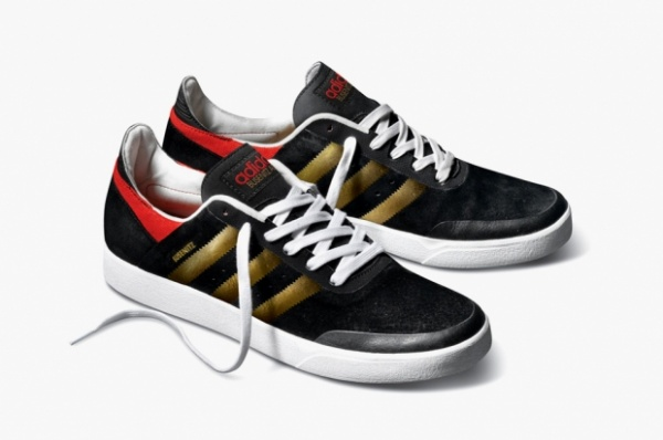 2013 adidas shoes