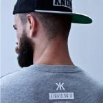 known-streetwear-tees-03