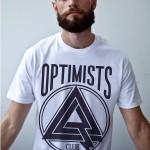 known-streetwear-tees-04