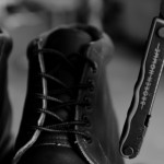 leatherman-x-broken-homme-footwear-collection-4-620x413