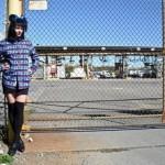 mishka-holiday-2012-lookbook-photographed-by-brook-bobbins-18