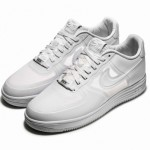 nike-lunar-force-1-3-1280x853