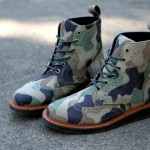 ronnie-fieg-x-dr-martens-2012-capsule-collection-part-1-1