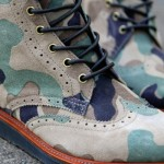 ronnie-fieg-x-dr-martens-2012-capsule-collection-part-1-2