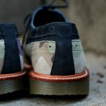 ronnie-fieg-x-dr-martens-2012-capsule-collection-part-1-8