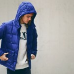 stussy-2012-fall-winter-outerwear-collection-3