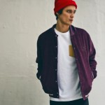 stussy-2012-fall-winter-outerwear-collection-4