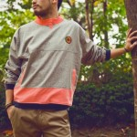 warriors-of-radness-2012-fall-winter-collection-5