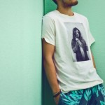 warriors-of-radness-2012-fall-winter-collection-7