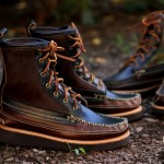 yuketen-2012-fall-maine-guide-boots-1