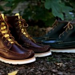 yuketen-2012-fall-maine-guide-boots-4
